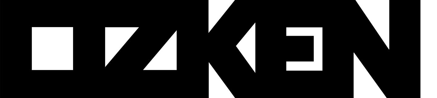 Ozken Mimarlık / Ozken Architects / Ozken Architectes